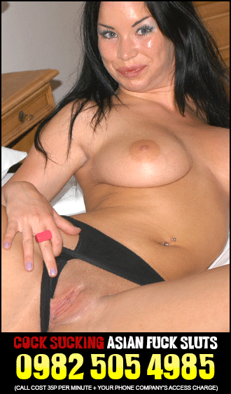 dirty-sex-lines-uk_asian-babes-phone-sex-chat-1