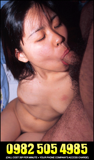 dirty-sex-lines-uk_asian-babes-phone-sex-chat-2