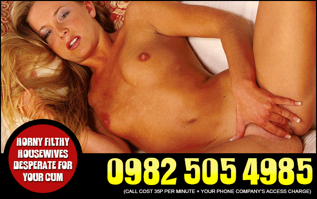 dirty-sex-lines-uk_housewives-phone-sex-chat-1