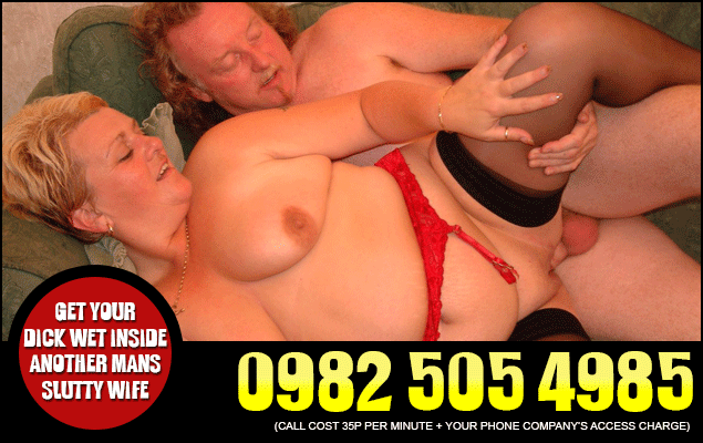 dirty-sex-lines-uk_swinging-phone-sex-sluts-1