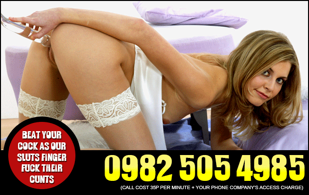 dirty-sex-lines-uk_listen-and-wank-lines-1
