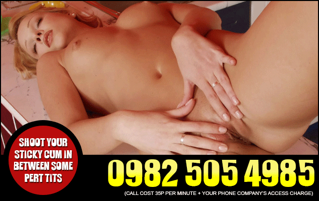 dirty-sex-lines-uk_pert-tits-adult-chat-1