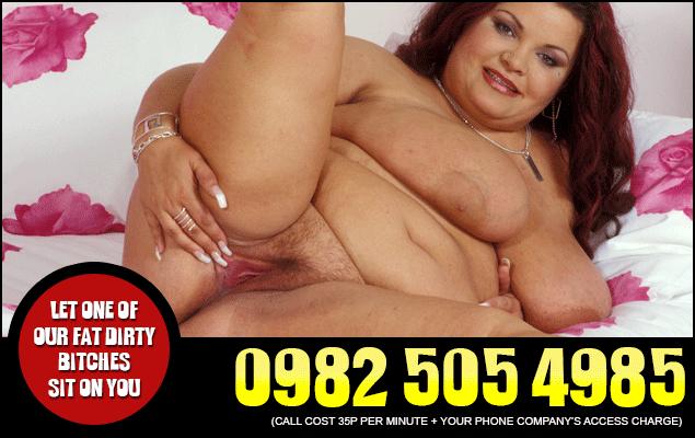dirty-sex-lines-uk_squashing-phone-sex-chat-1